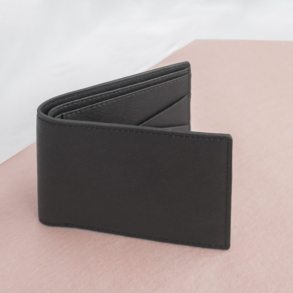Saffiano_Leather_Wallet_1_1024x1024