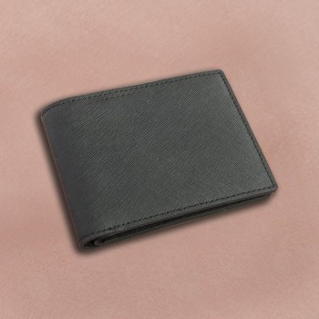 Saffiano_Leather_Wallet_5_1024x1024